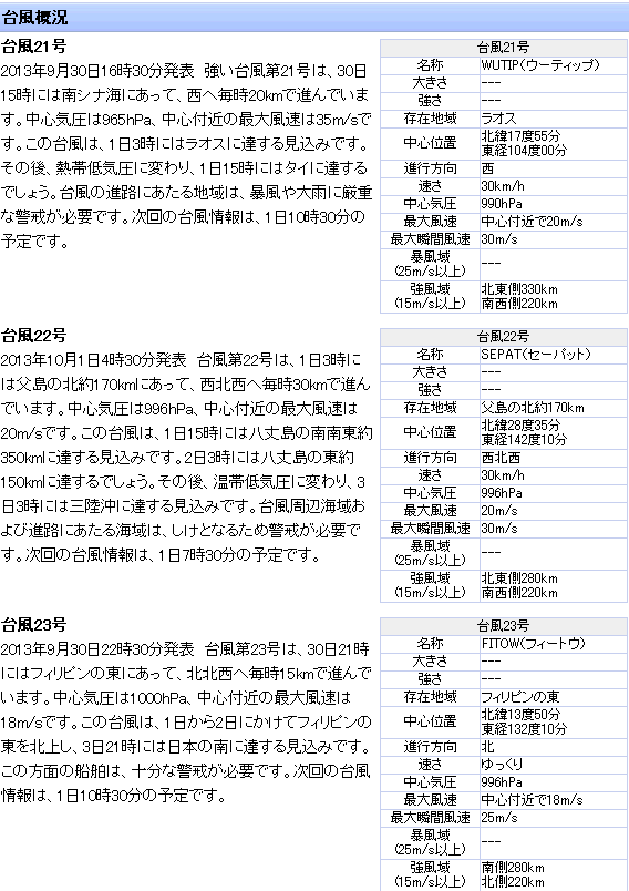 20131001-2.png