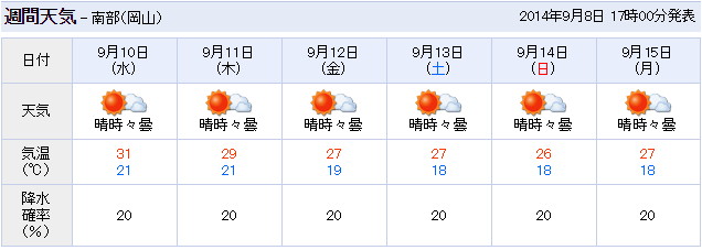 20140908-2.png